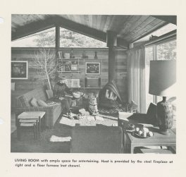 Press release image, from the Walter S. White papers, collection 193.