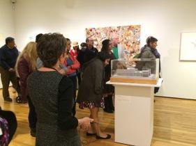 Curator's Walkthrough 4