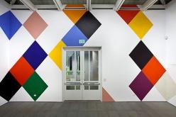 Ada Museum The Official Blog Of Uc Santa Barbaras Art Design
