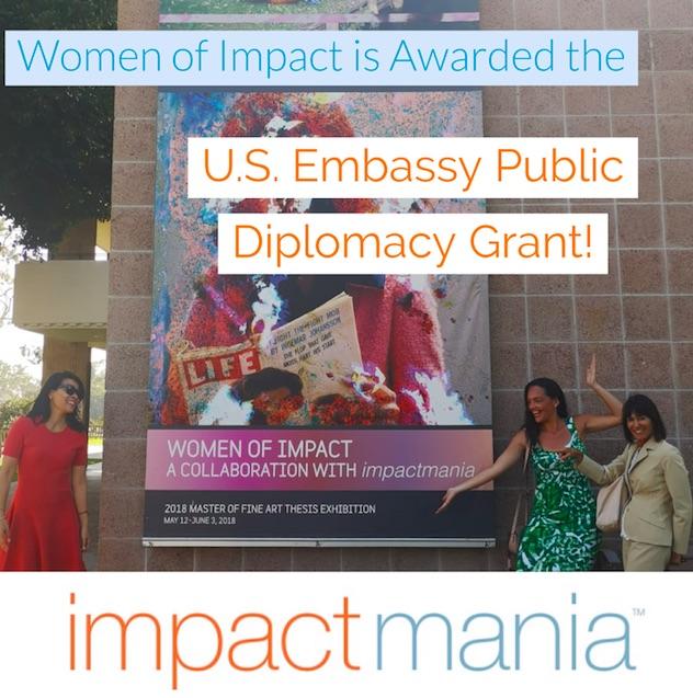 Women-of-Impact-US-Embassy-Public-Diplomacy-